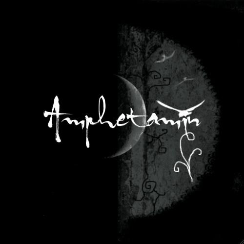 Amphetamin (band)'s avatar