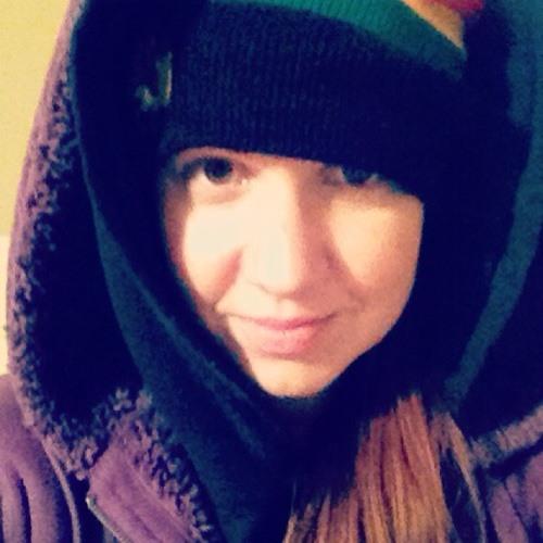 Angie Meyers's avatar