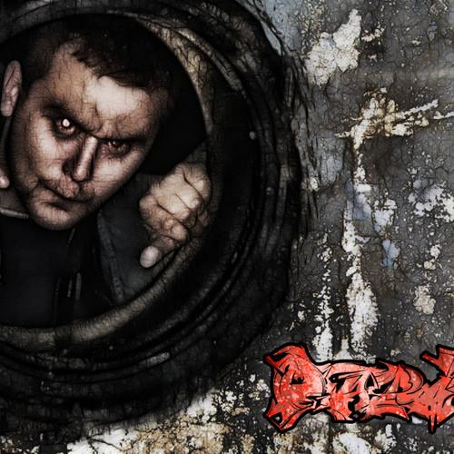 DarKraft's avatar