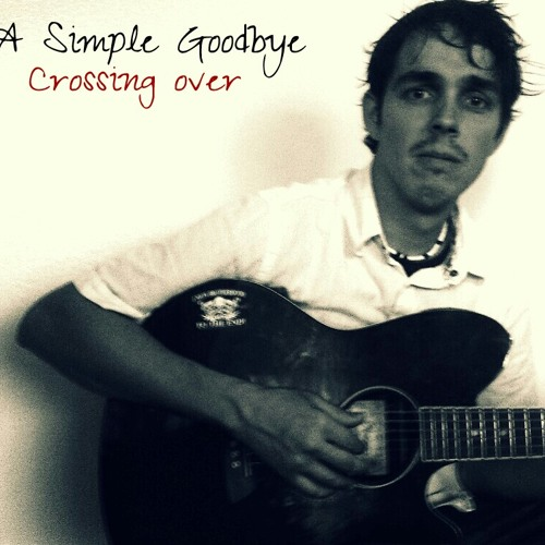 A Simple Goodbye's avatar