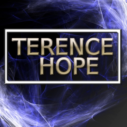 Terence Hope's avatar
