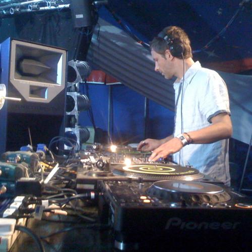 J mix 14