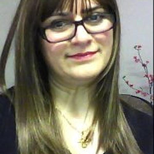 Nasrin Khosravi's avatar