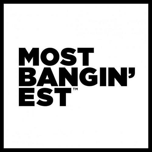 Mostbangin'est's avatar