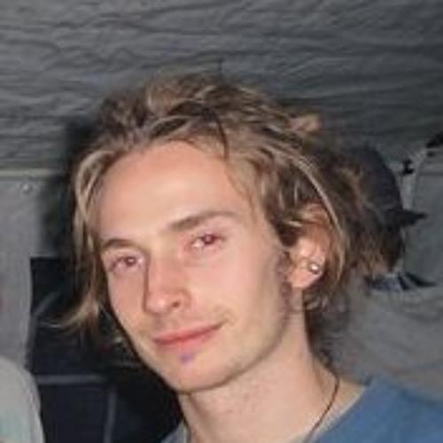 Eleutheria's avatar