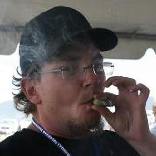Willie Hempseed's avatar