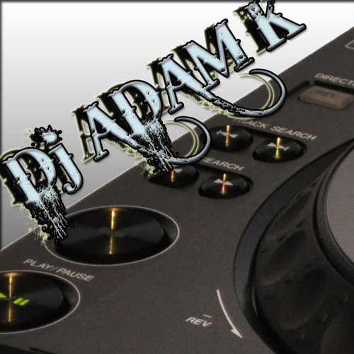 ADAM K's avatar