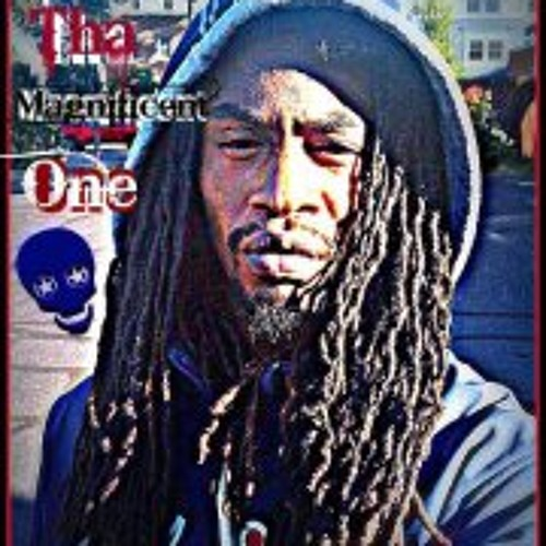 Tellz Tha MagnificentOne's avatar