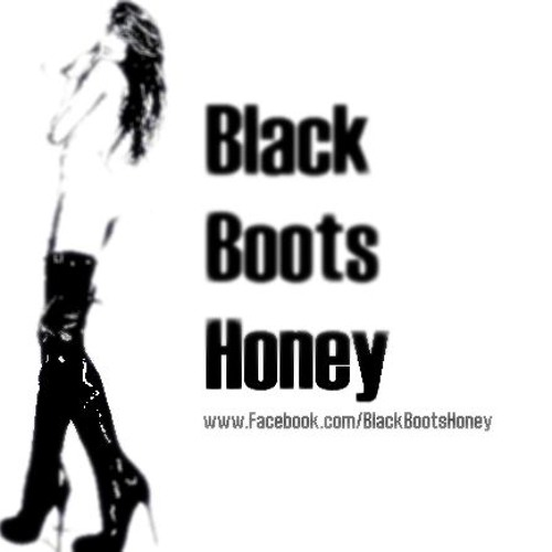 Black Boots Honey's avatar