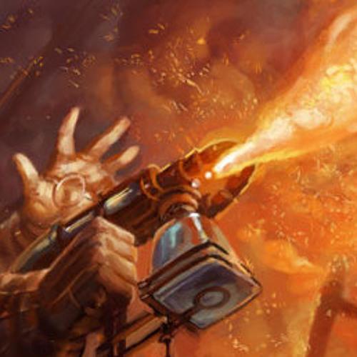 ragethrower's avatar