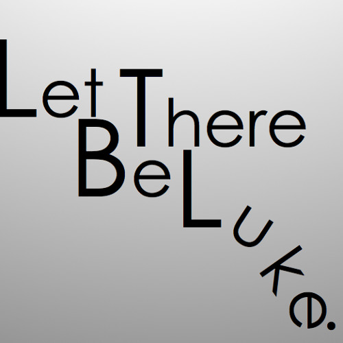 LTBL's avatar