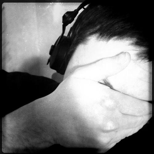 Goldfischvogel's avatar