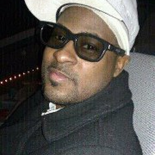 Jason J. Della Lee's avatar