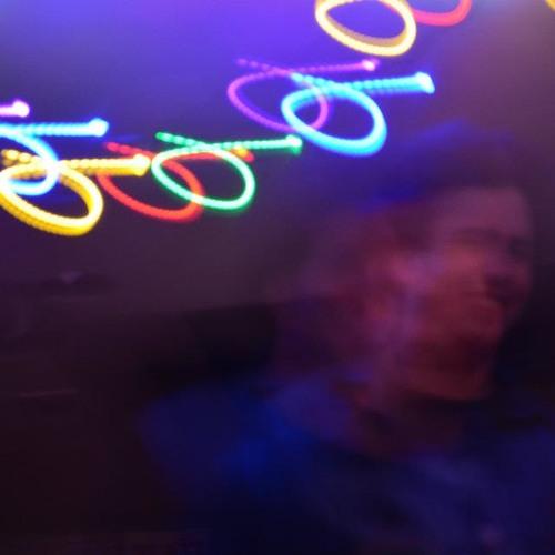 Mitchell Raznick's avatar