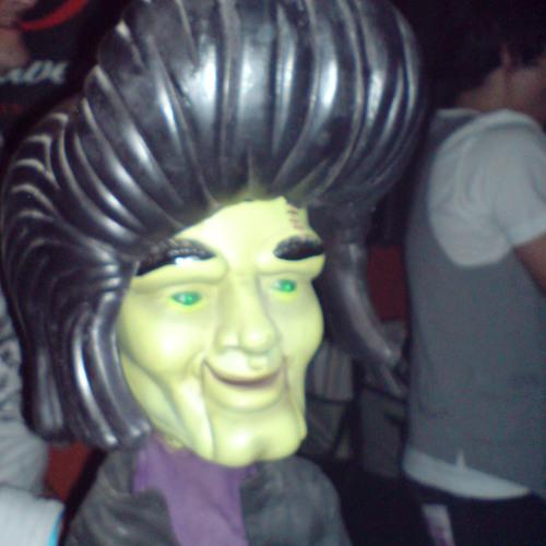 Kike Tormos's avatar