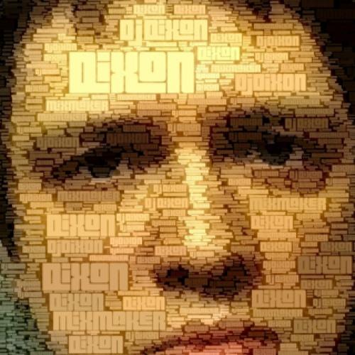djdixon's avatar