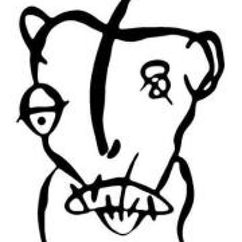 sensefiction's avatar