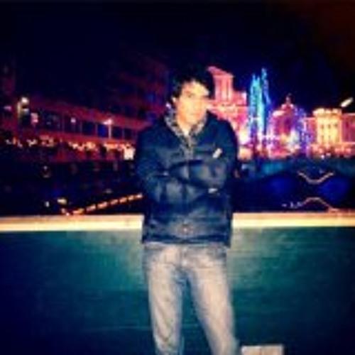 Matio Rb's avatar