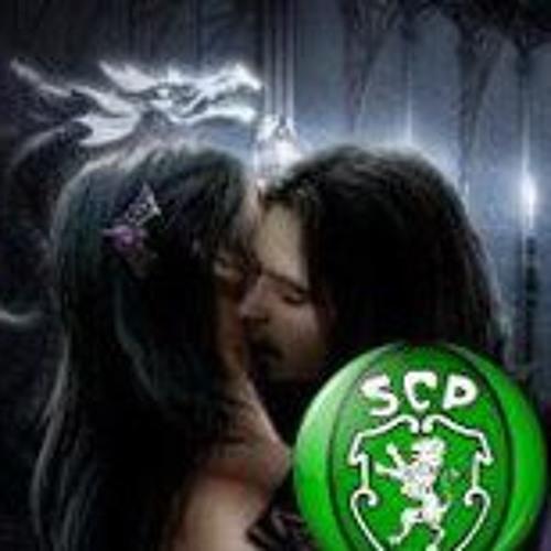 Carlos Martins 7's avatar