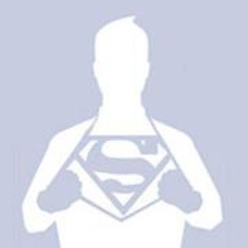 Noah Marquis's avatar