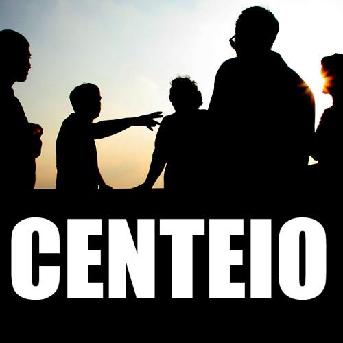 bandocenteio's avatar