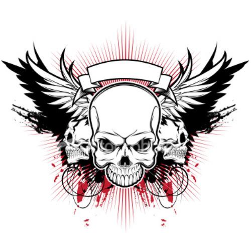 Doomarator's avatar