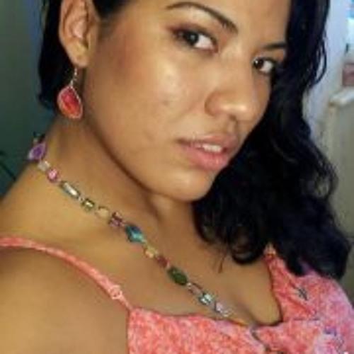 Athena Elizabeth's avatar