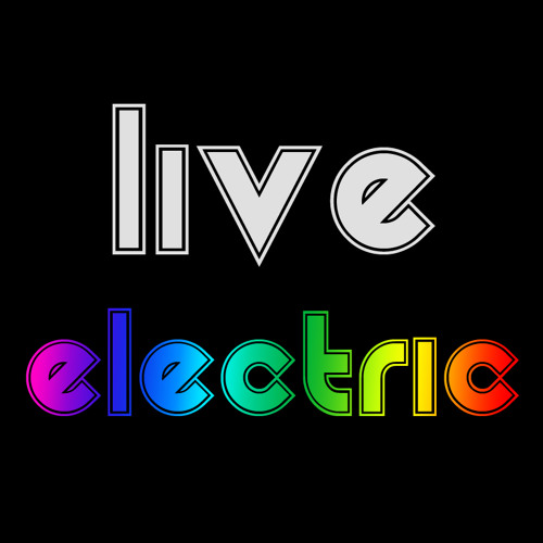 Live Electric's avatar