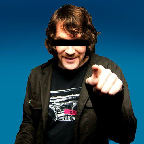 DJ Simon Houser's avatar