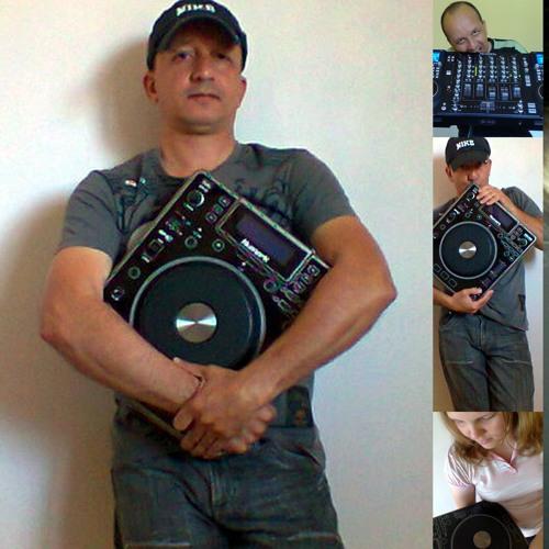 O Discotecario's avatar