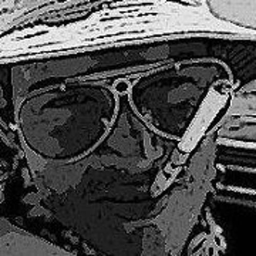 Eric Hood 1's avatar