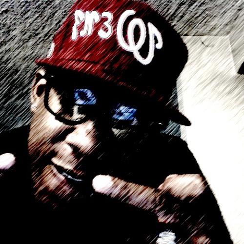 C-WenZ's avatar