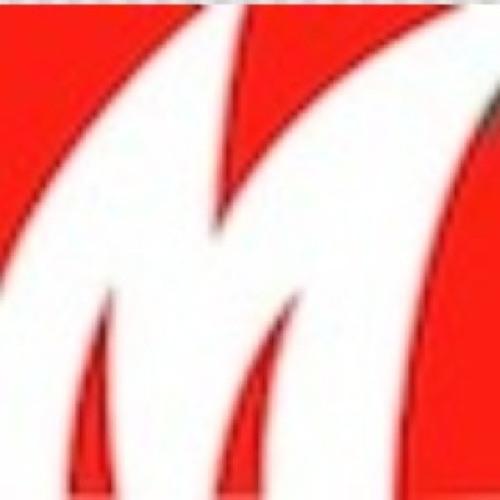 Mediagasmic's avatar