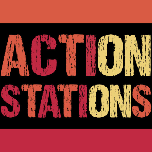 ACTIONSTATIONS's avatar