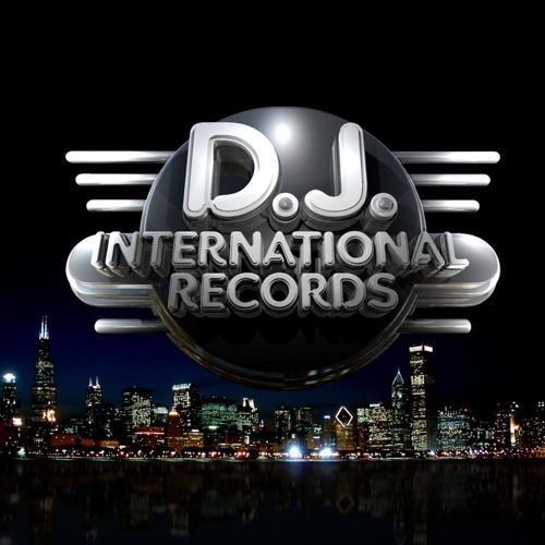 DJ INTERNATIONAL's avatar