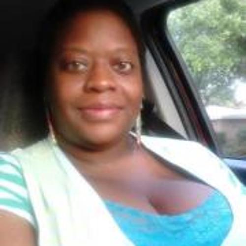 Lovely Browne's avatar
