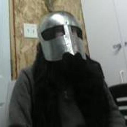 skrimau5's avatar