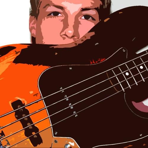 BassMan5K's avatar