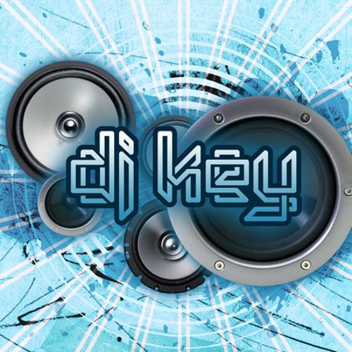 dj.key's avatar