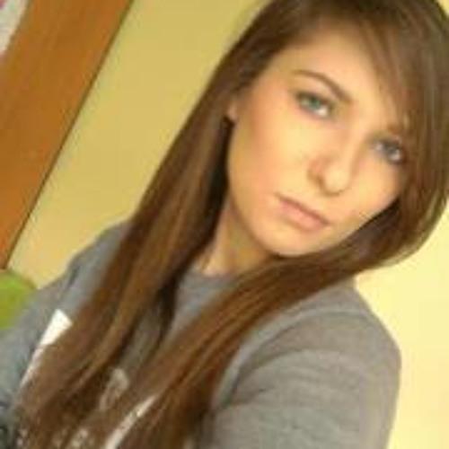 Weronika Widyńska's avatar