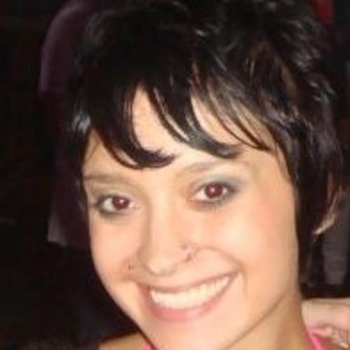 Megan Trotter's avatar