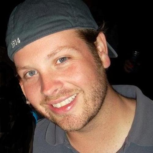 McLees's avatar