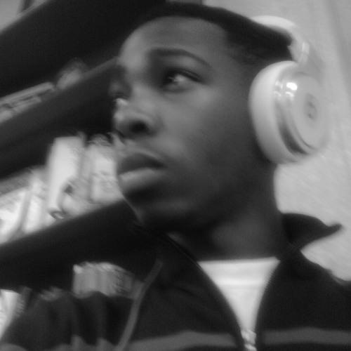 DJ Donny J's avatar