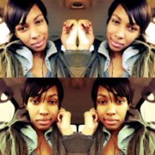 Chantal Sheckler's avatar