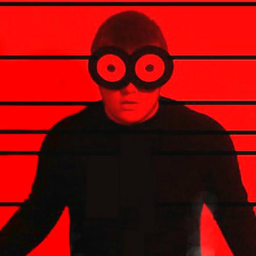 Daniel Fusco's avatar