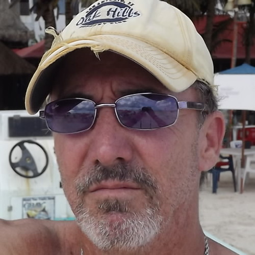 ripchord's avatar