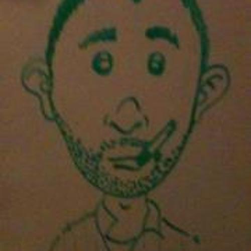 Pillowhead's avatar