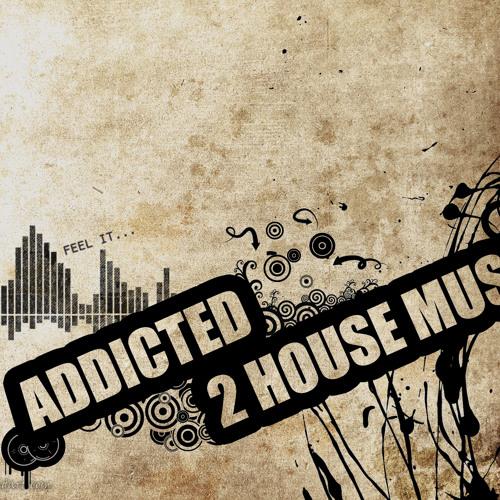 Addicted2Housemusic's avatar