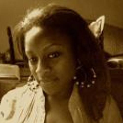 Erin Eeshelle Edwards's avatar