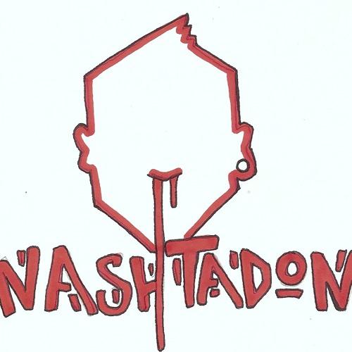 Nashtadon's avatar
